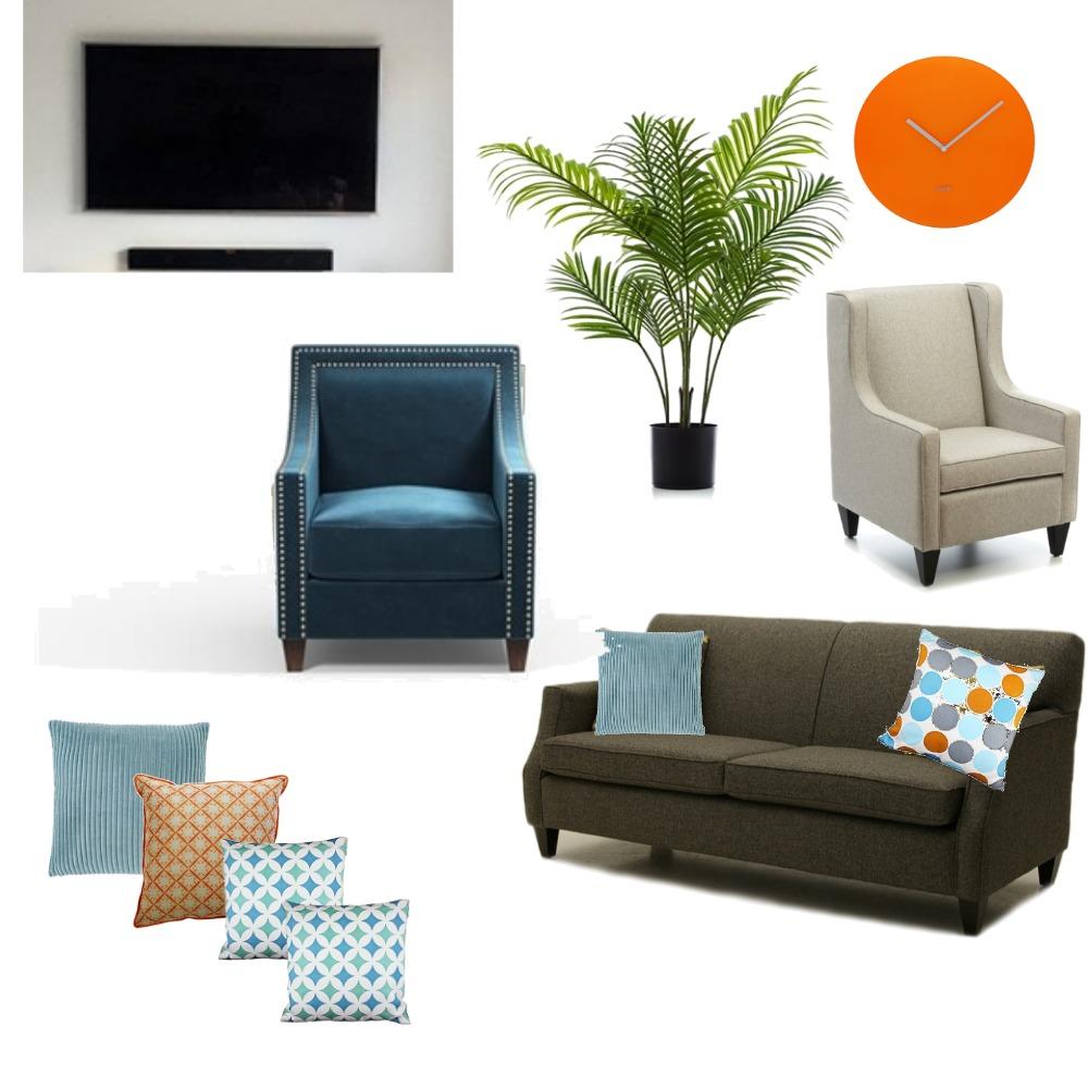 Neutral Interior Design Mood Board by heidi on Style Sourcebook