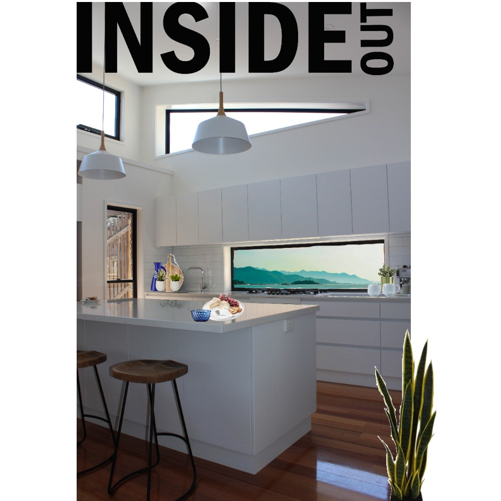 kitchen cover Interior Design Mood Board by LimeLover on Style Sourcebook