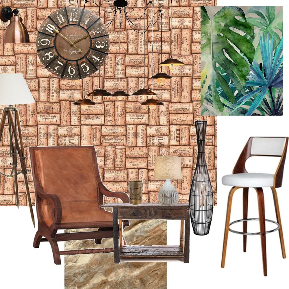 бар топлоцентрала1 Interior Design Mood Board by ida_ili on Style Sourcebook