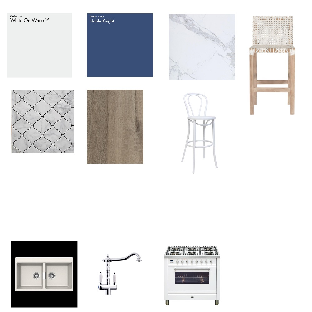 Kitchen Moodboard Interior Design Mood Board by lambsie11 on Style Sourcebook