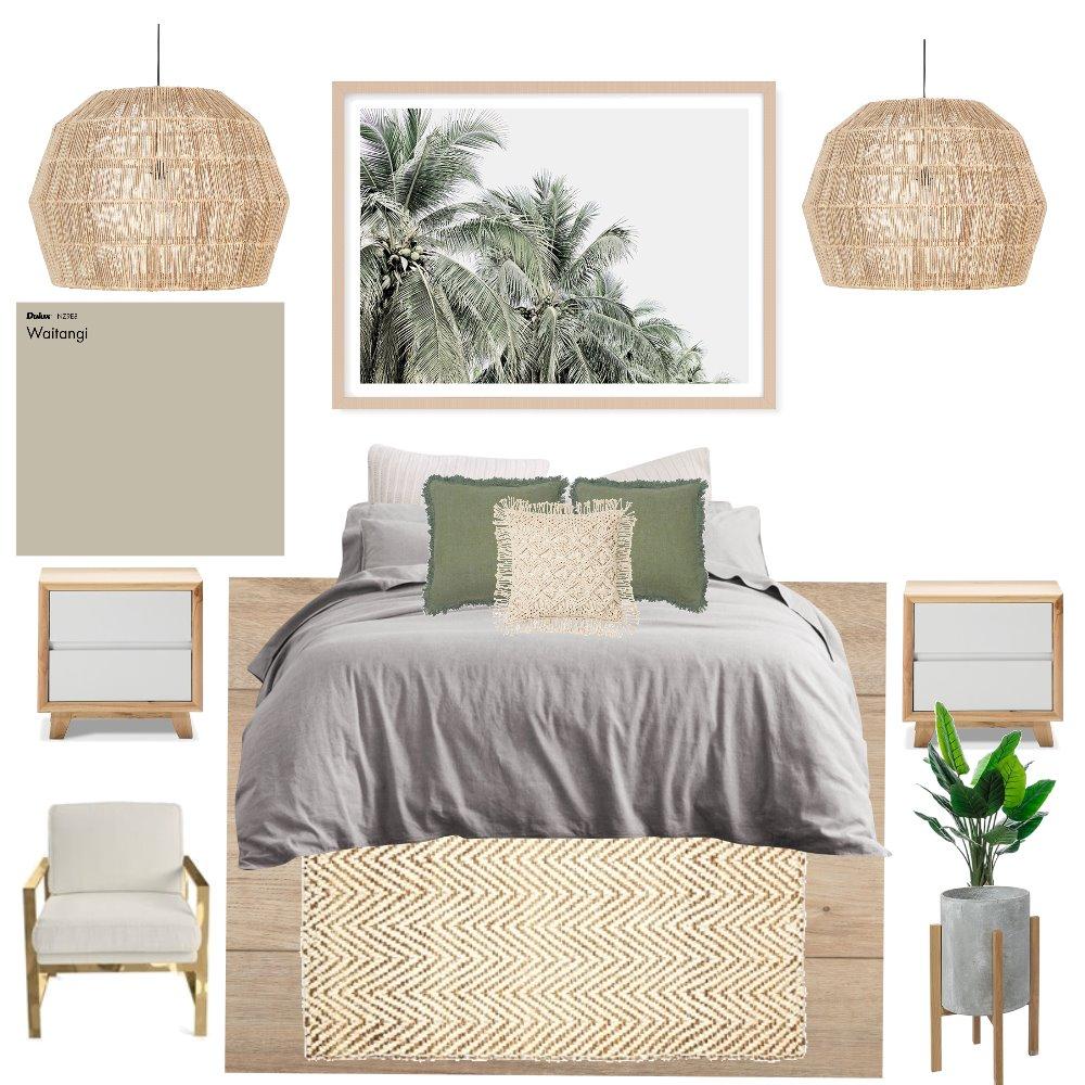 Bahamas Interior Design Mood Board by stylishlivingaustralia on Style Sourcebook