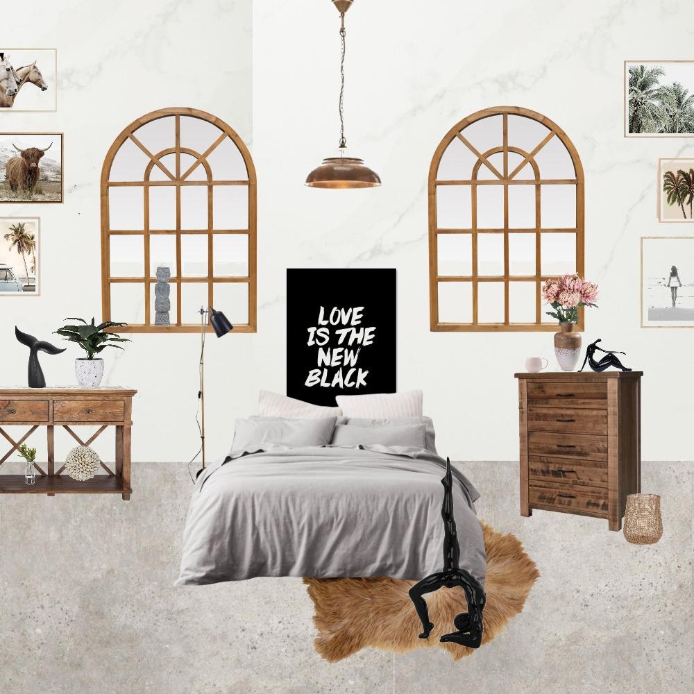 Random Interior Design Mood Board by Cheynee on Style Sourcebook