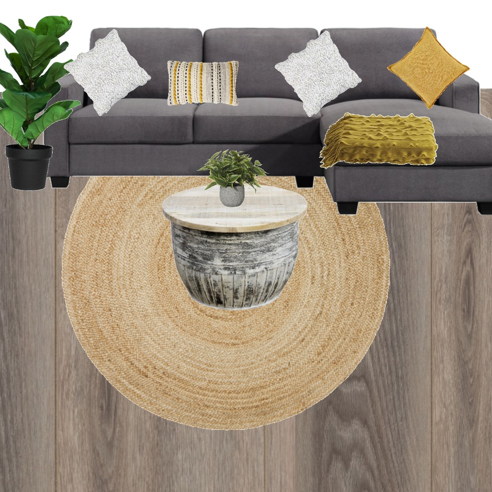 Lounge room 1 Interior Design Mood Board by ldoyle on Style Sourcebook