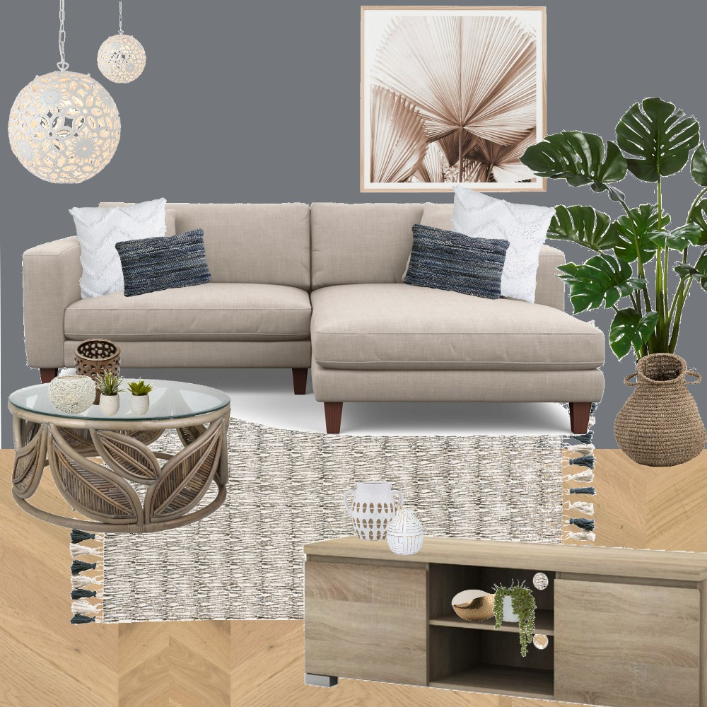 #2 Interior Design Mood Board by Neatiell on Style Sourcebook