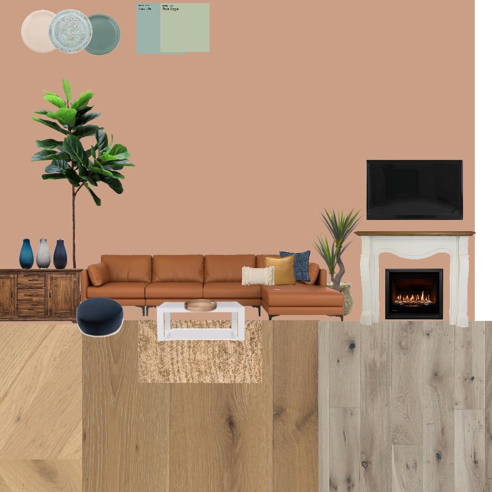Lounge room Interior Design Mood Board by Jesika Jeisman on Style Sourcebook