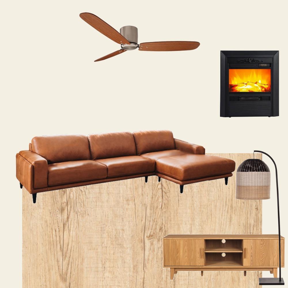Living room Interior Design Mood Board by gretnabel on Style Sourcebook