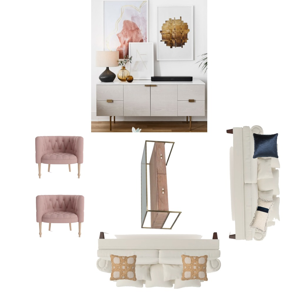 Family Room 1 Interior Design Mood Board by gravitygirl90 on Style Sourcebook