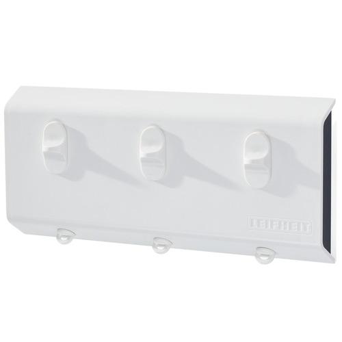 Rollfix Triple Retractable Wall Dryer