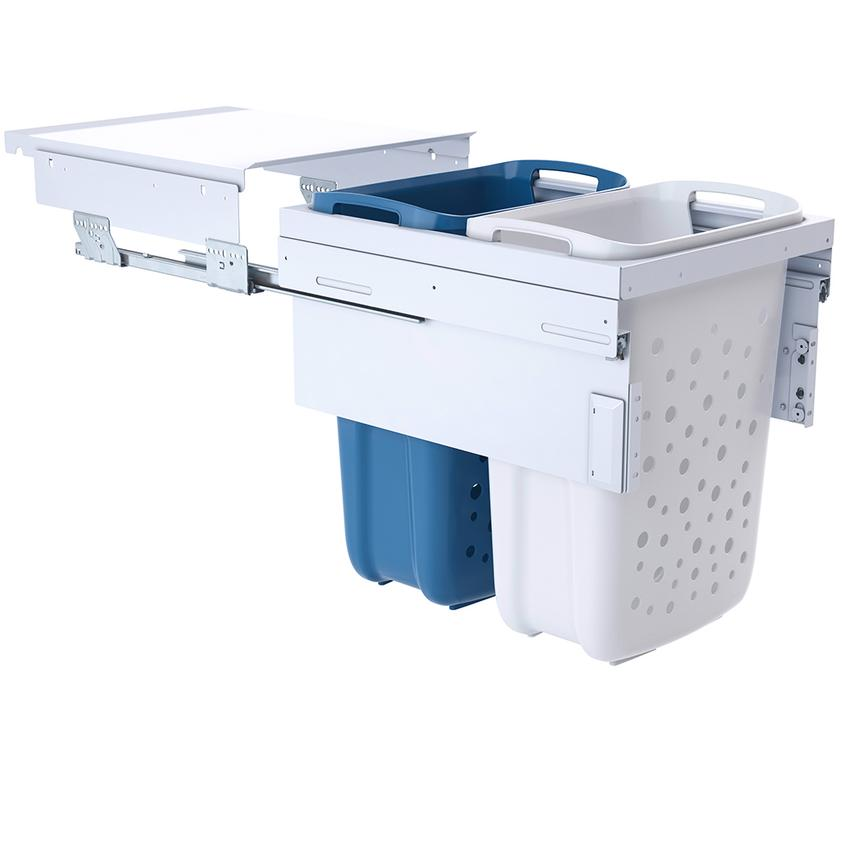 Laundry Carrier 45