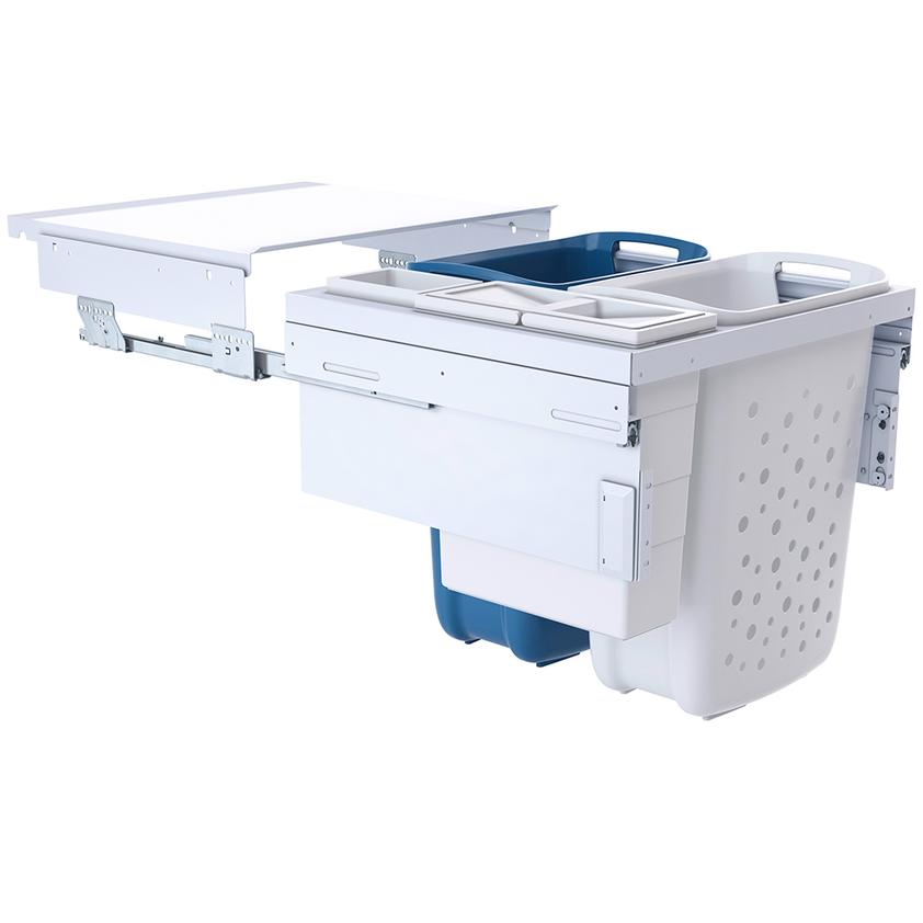 Laundry Carrier 60