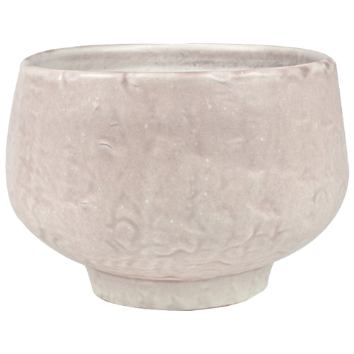 Pink Goddess Terracotta Decorative Bowl by Temple & Webster, a Decorative Plates & Bowls for sale on Style Sourcebook