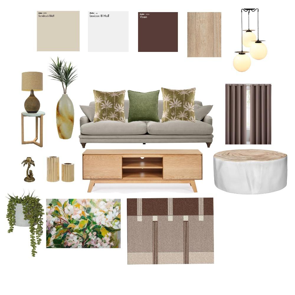 Denise Design Interior Design Mood Board by denise0812 on Style Sourcebook