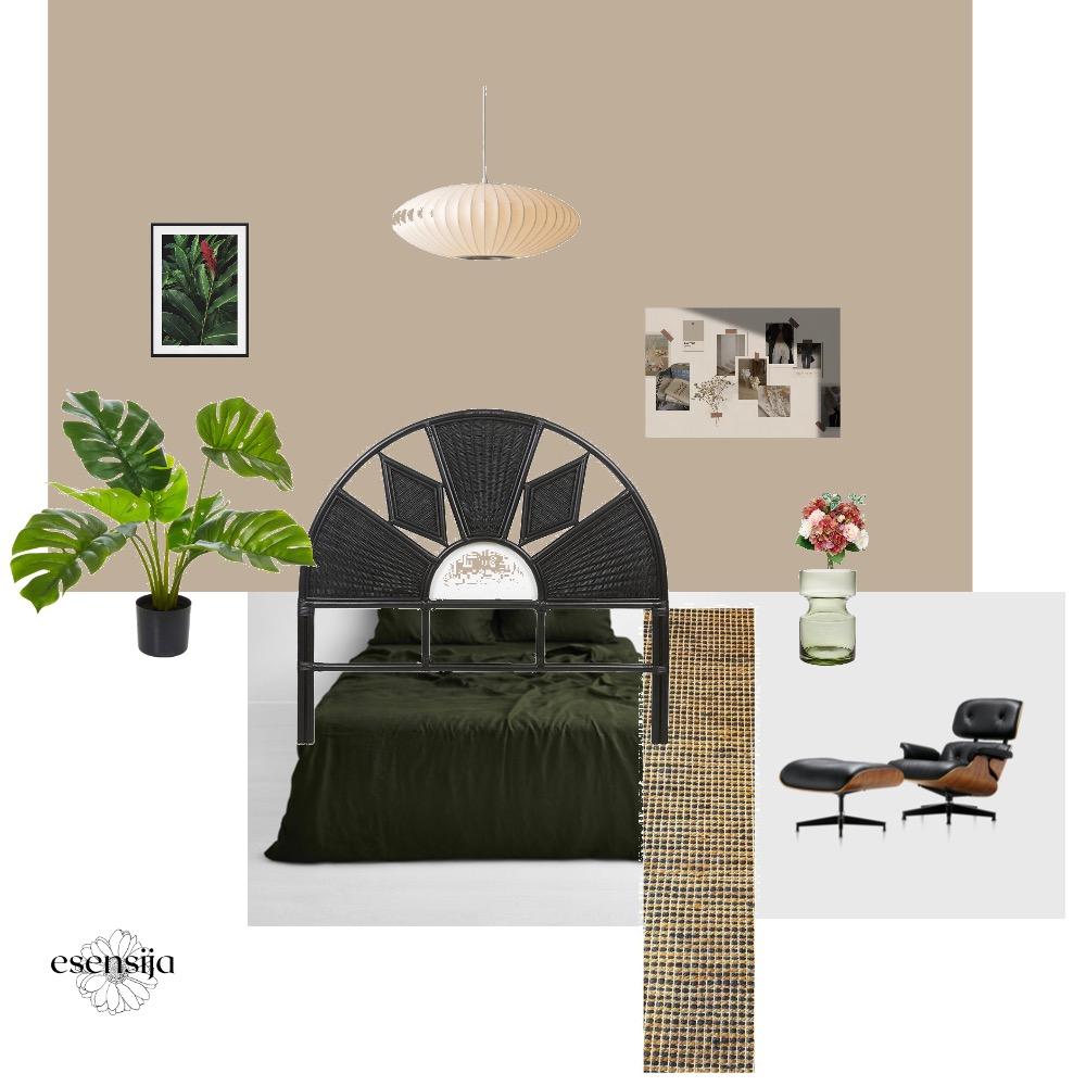 master Interior Design Mood Board by esensija on Style Sourcebook