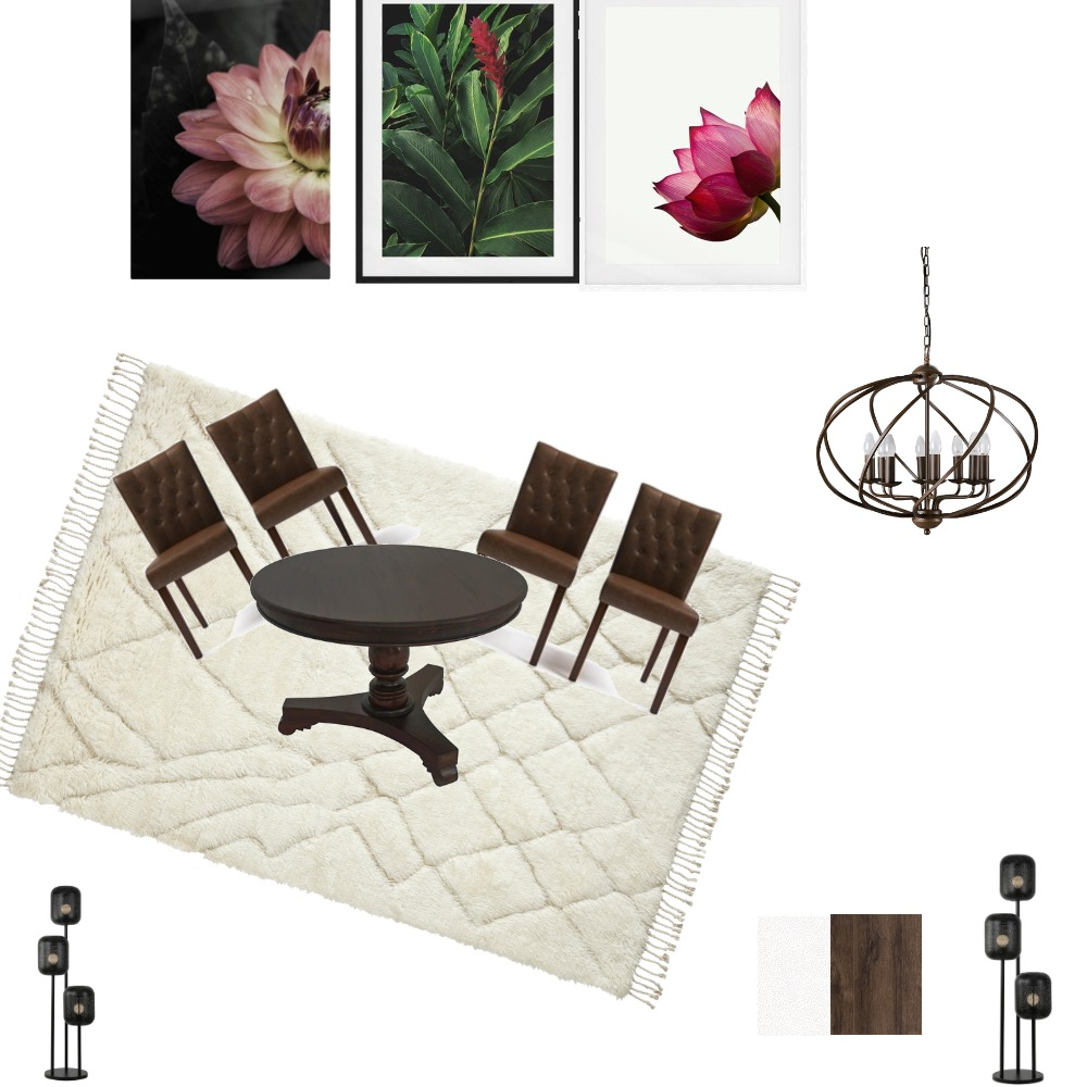 dala sam sve od sebe da ispunim dati zadatak Interior Design Mood Board by SnezanaS on Style Sourcebook