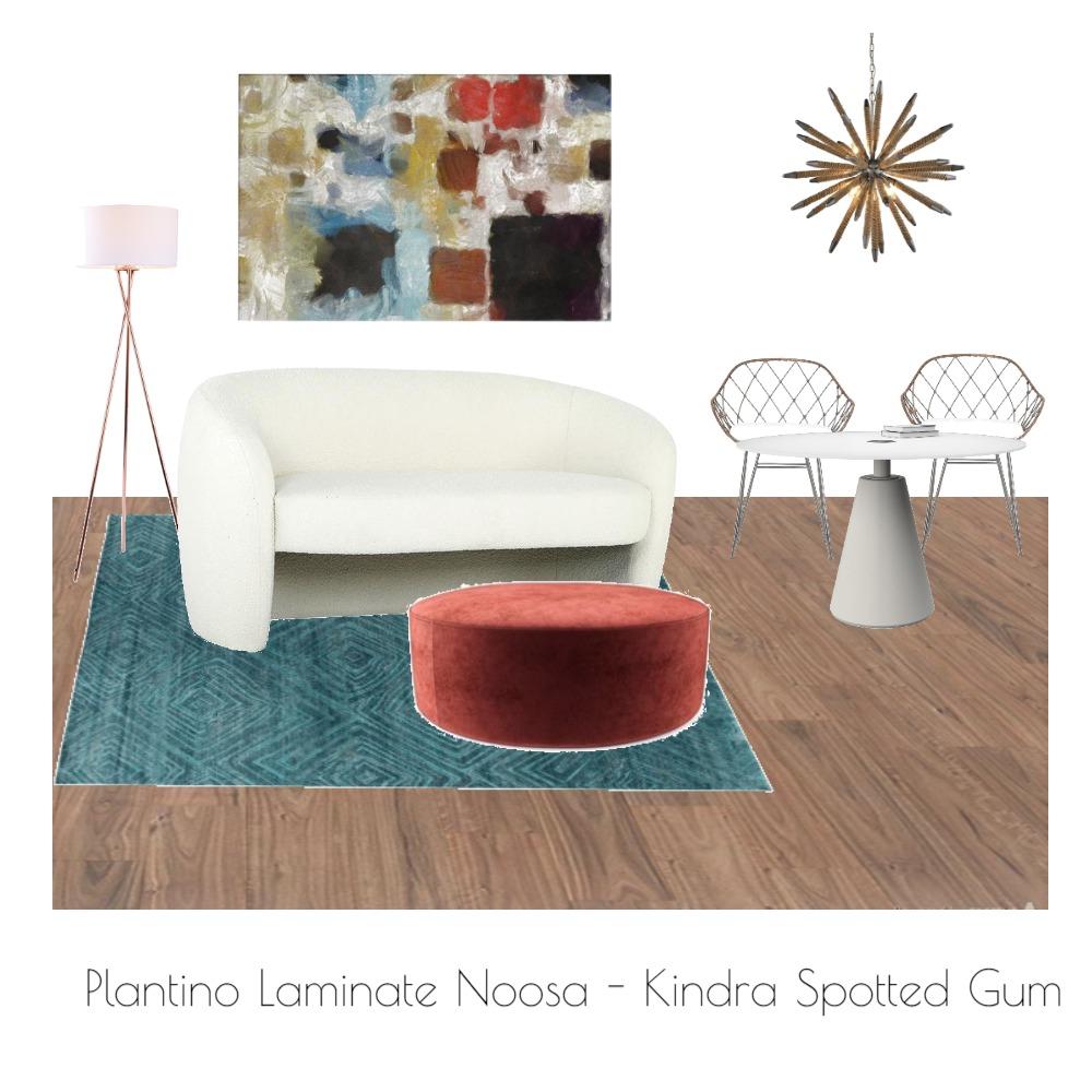 Modernist Interior Design Mood Board by choicesflooringsunbury on Style Sourcebook