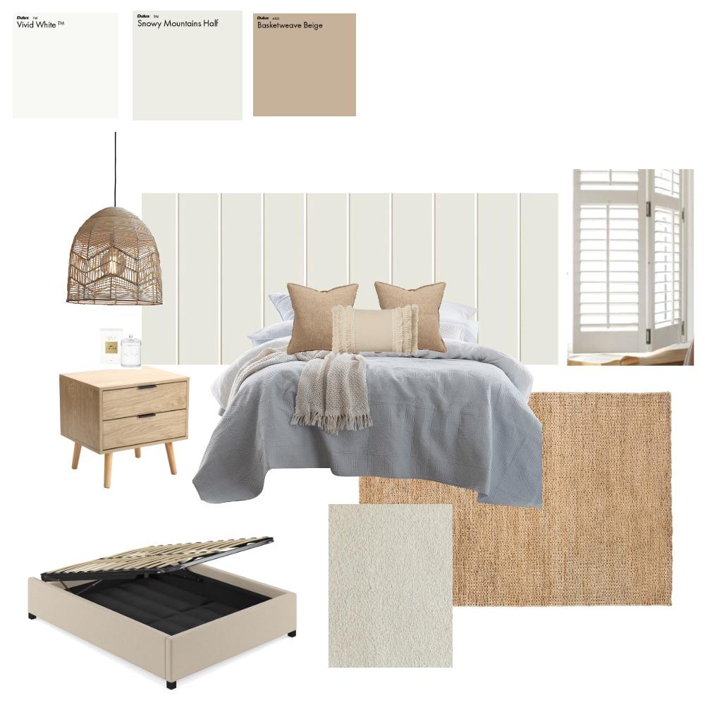 Scenario 1.2 Interior Design Mood Board by Despina25 on Style Sourcebook