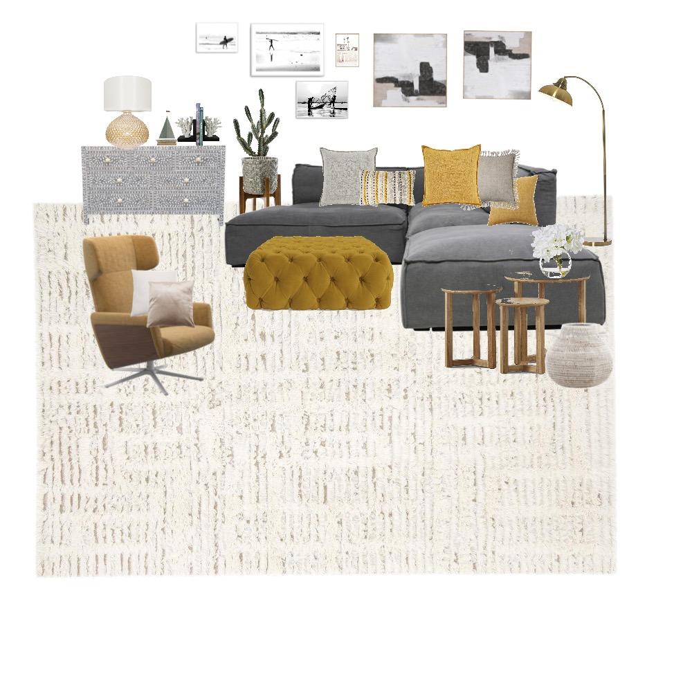 living gray2 Interior Design Mood Board by dawesarah on Style Sourcebook