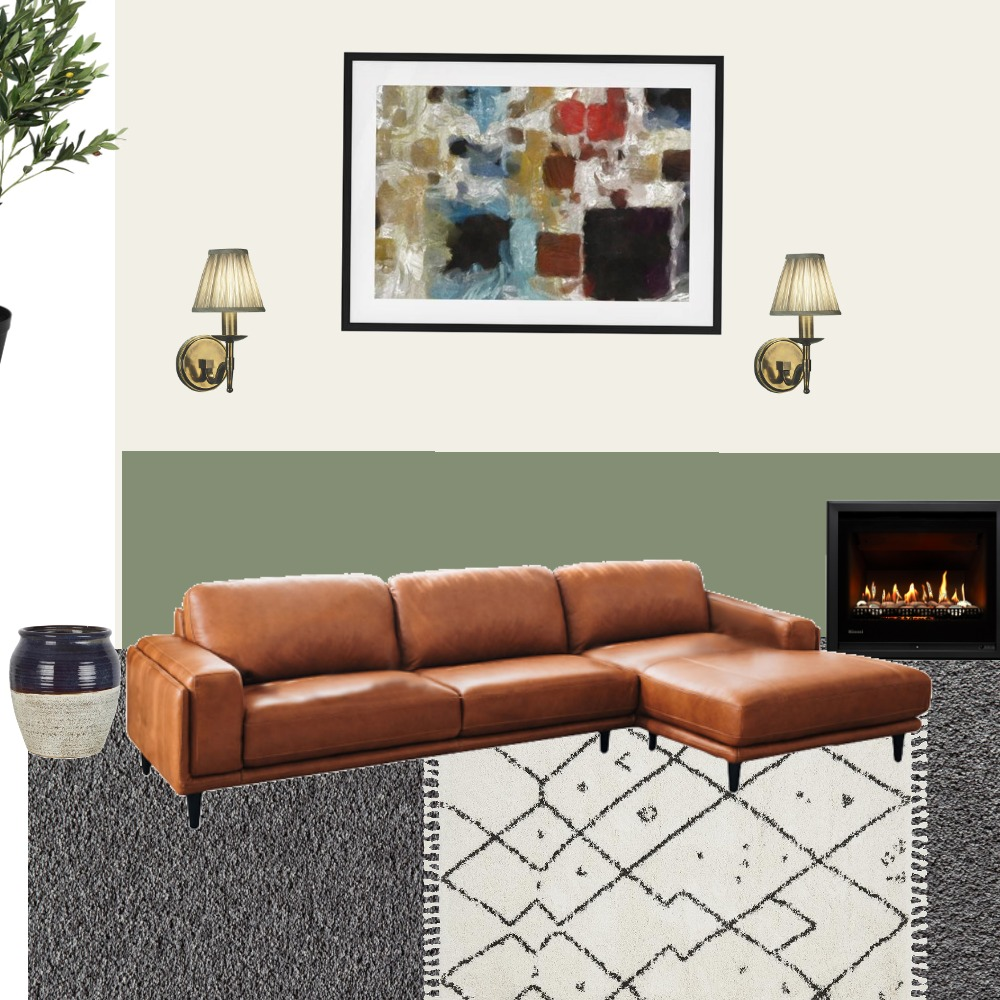 living room 3 Interior Design Mood Board by kim_mood on Style Sourcebook