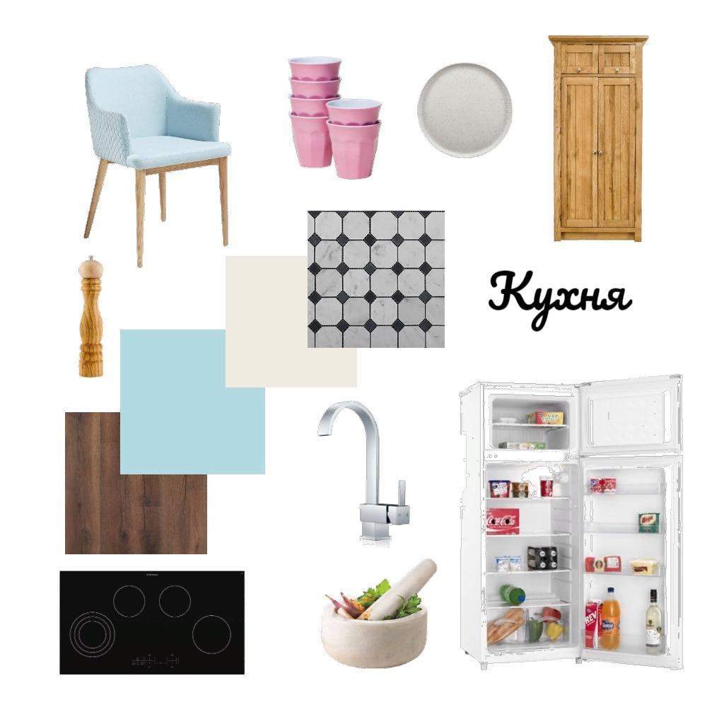 урок 3 Interior Design Mood Board by Armine on Style Sourcebook